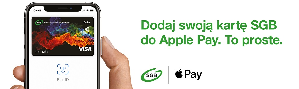 sgb_apple_pay_visa_1600x650