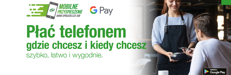 slider_googlepay1